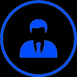 Kvalitet usluge & Zadovoljstvo klijenata