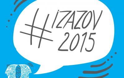 MASMI ekskluzivni istraživački partner događaja IZAZOV 2015.