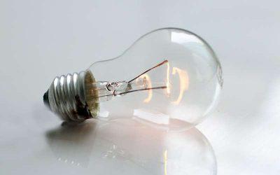 Veza između inovativnosti i strateškog planiranja – empirijsko istraživanje