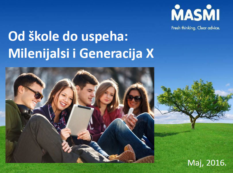 Od-skole-do-uspeha-Milenijalsi-i-Generacija-_MASMI